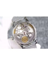 IWC YL Portuguese IW5001 White Dial Markers WT00807